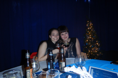 Kerstfeest_075