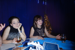 Kerstfeest_081