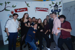 Kerstfeest_085
