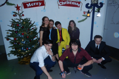 Kerstfeest_086