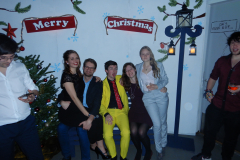 Kerstfeest_087
