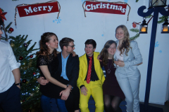 Kerstfeest_088