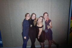 Kerstfeest_093
