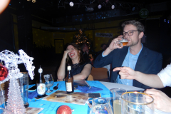 Kerstfeest_095