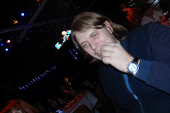Kerstfeest_112