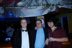 Kerstfeest_114