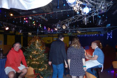 Kerstfeest_120