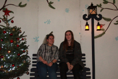Kerstfeest_121