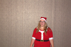 Kerstfeest_124