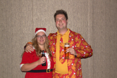 Kerstfeest_125