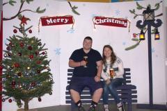 Kerstfeest_126