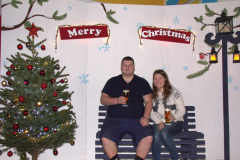 Kerstfeest_127