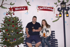 Kerstfeest_129
