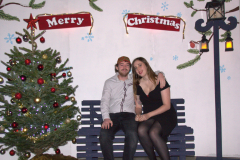 Kerstfeest_133