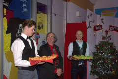 Kerstfeest_139