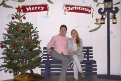 Kerstfeest_148