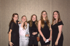 Kerstfeest_149