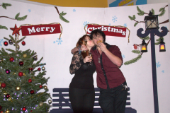 Kerstfeest_156