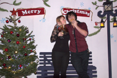 Kerstfeest_157