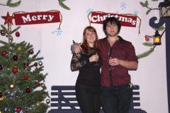 Kerstfeest_159