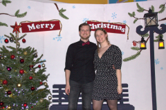 Kerstfeest_160