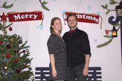 Kerstfeest_161