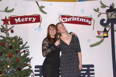 Kerstfeest_162