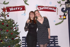 Kerstfeest_163