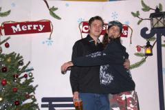 Kerstfeest_164