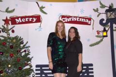 Kerstfeest_167