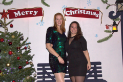 Kerstfeest_168
