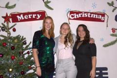Kerstfeest_169