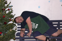 Kerstfeest_171