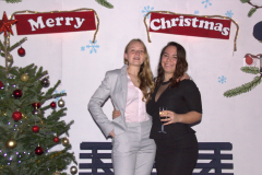 Kerstfeest_172