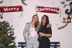 Kerstfeest_173