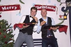 Kerstfeest_174