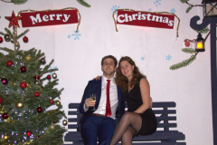 Kerstfeest_178
