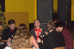 Kerstfeest_181