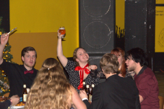Kerstfeest_182