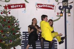 Kerstfeest_188