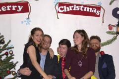 Kerstfeest_193
