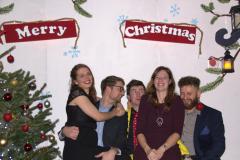Kerstfeest_194
