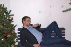 Kerstfeest_196