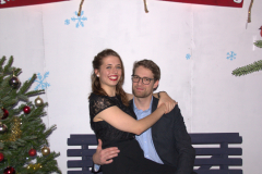 Kerstfeest_197
