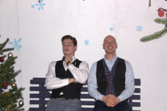 Kerstfeest_201