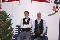 Kerstfeest_204