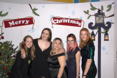 Kerstfeest_210