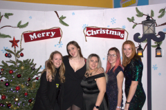 Kerstfeest_211