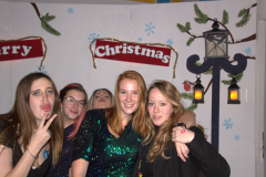 Kerstfeest_212