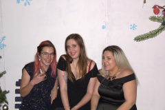 Kerstfeest_214